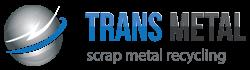 Trans Metal