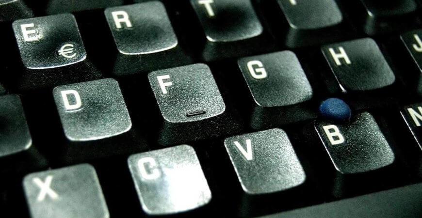 Steps to remember before recycling your computer